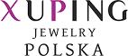 Xuping Jewelry Polska